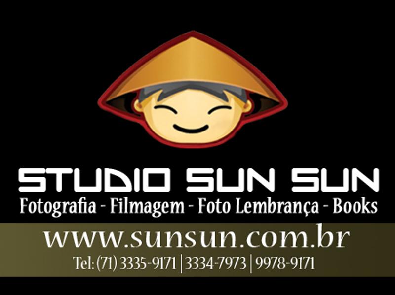 dec8af0189 Studio fotogr fico SUN SUN Salvador Bahia - fotografamos casamentos ...