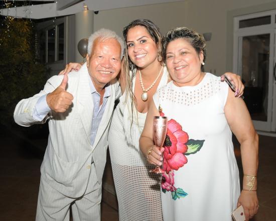 b31245f998f03 Studio fotogr fico SUN SUN Salvador Bahia - fotografamos casamentos ...