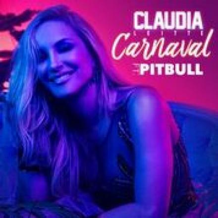 14dab7850 O carnaval de Claudia Leitte em 2018 é marcado pela celebração oficial de  seus 10 anos de carreira solo. Claudia abre a folia soteropolitana repleta  de ...
